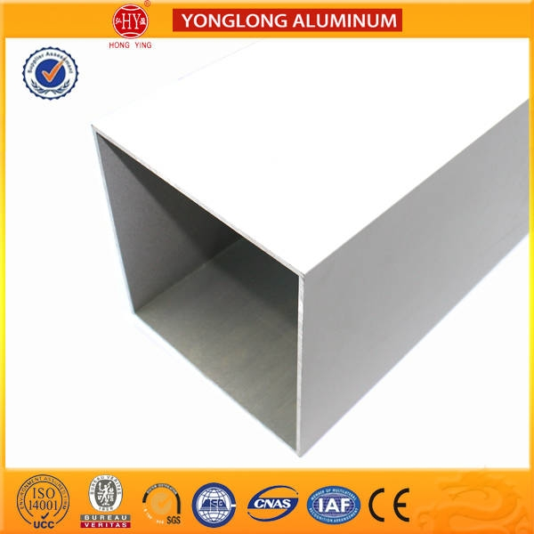 aluminum profile tube15