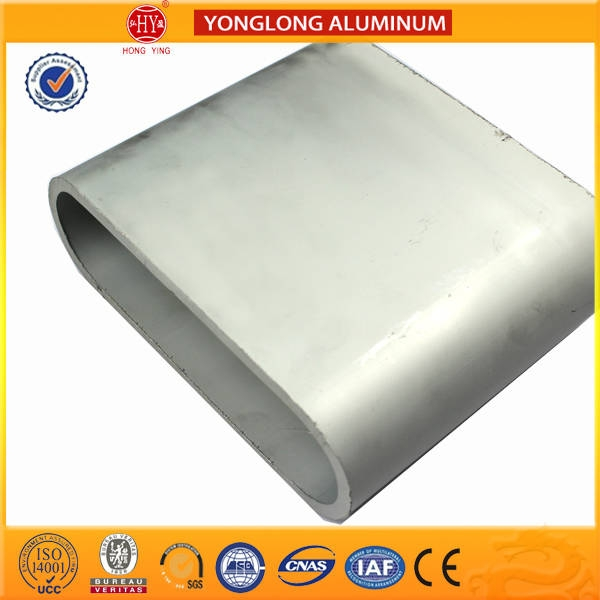 aluminum profile tube18