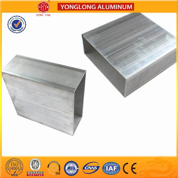 aluminum profile tube23