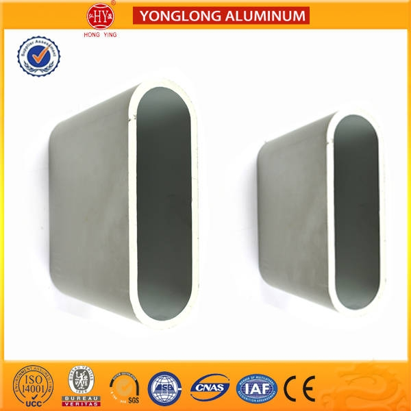 aluminum profile tube30