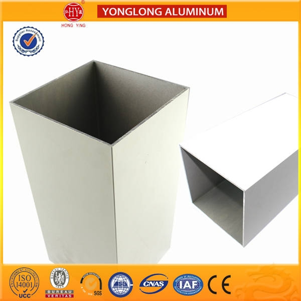 aluminum profile tube31