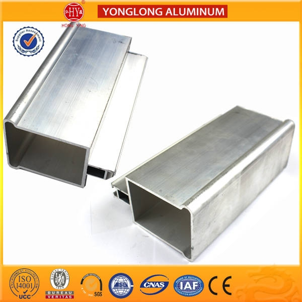 aluminum profile tube37