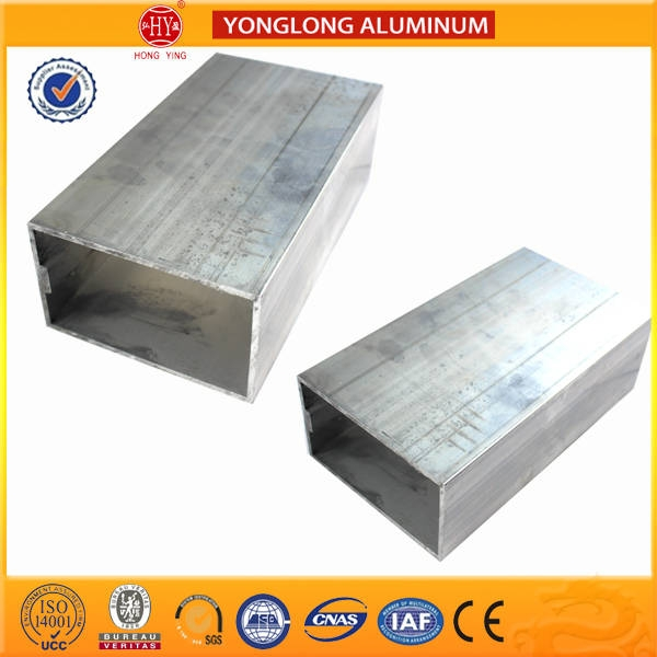 aluminum profile tube39