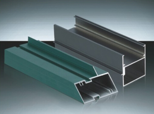 How to choose aluminum plate
